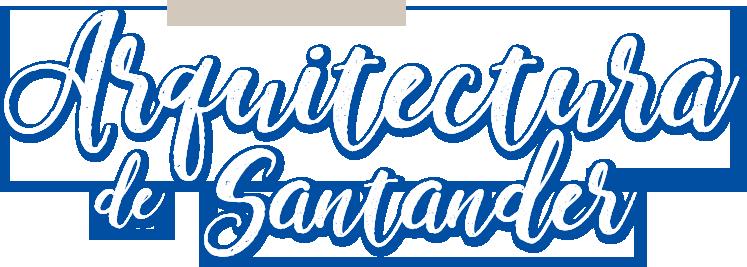 Villa Aragón Santander. Te regalamos Arquitectura de Santander